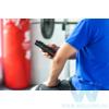 SAFE LASER 1800 INFRA - Professzionális felhasználóknak