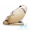 COMTEK RK-1906 masszázsfotel, L-Shape, 3D
