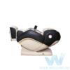 COMTEK RK8900 SD masszázsfotel, 4D, L-pályás