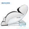 BONCARE K20 3D L-Shape masszázsfotel