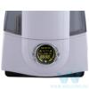 Hydramedica MH-509 -automata páraérzékelős ultrahangos párásító