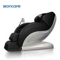 BONCARE K20 BLUE 3D L-Shape masszázsfotel, bemutató darab