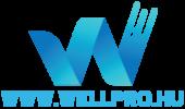 WELLPRO webáruház