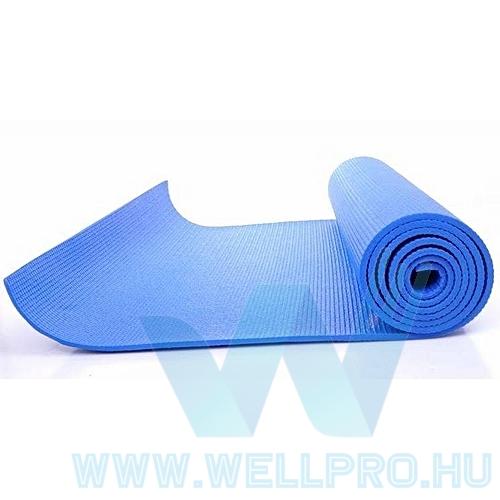 Jóga szőnyeg, matrac 173x61 cm