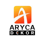 Aryca Dekor Kft.