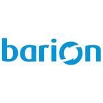 Barion online fizetés